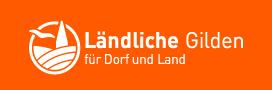 laendliche-gilden-logo