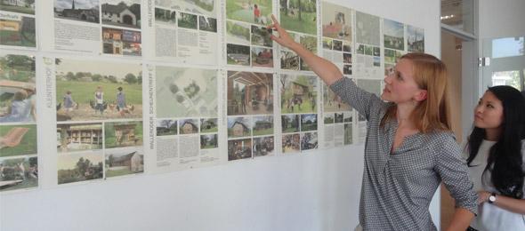 Dorfentwicklung-neues-leben-wfg-start-aktuelles-farbe