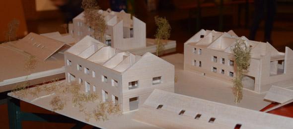 Dorfentwicklung-neues-leben-wfg-start-umbauen-farbe