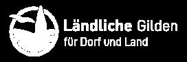 Logo 272×90